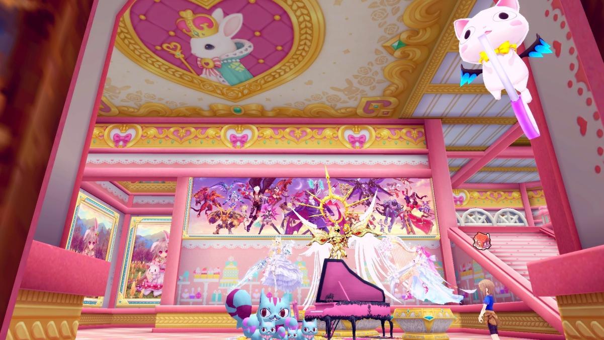 candyhouse6.jpg?width=1201&height=676