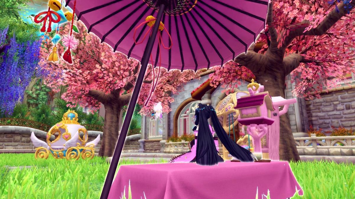 candyhousegarden1.jpg?width=1201&height=676
