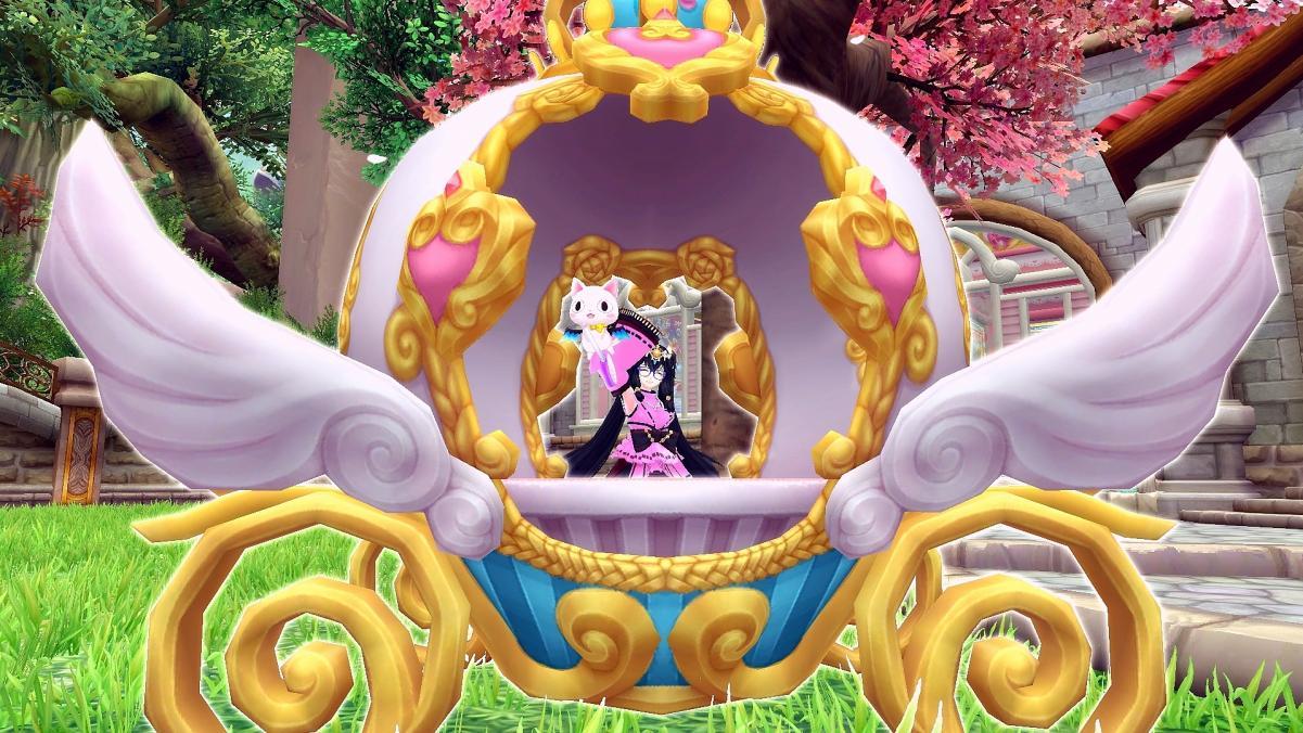 candyhousegarden3.jpg?width=1201&height=676