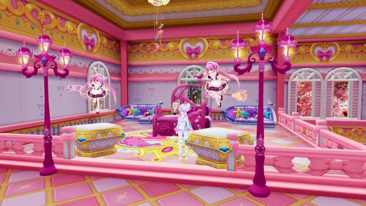 candyhousebedroom.jpg?width=1201&height=676