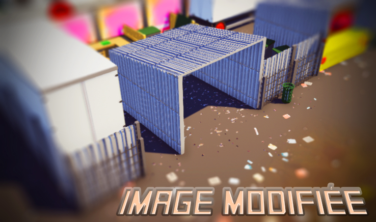 Map_Building_052.jpg