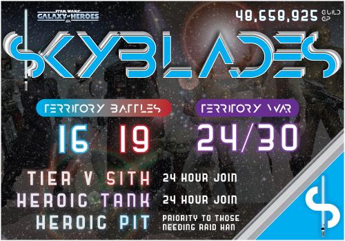 Skyblades_2019MAR03.jpg