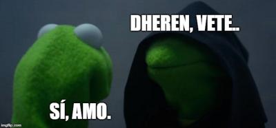 ¡Memes de Dragon Ball Rol! 2p0amz