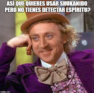 ¡Memes de Dragon Ball Rol! 2p0ayu