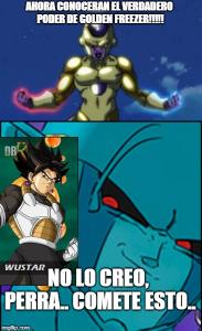 ¡Memes de Dragon Ball Rol! 2pk7iy