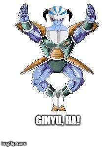 ¡Memes de Dragon Ball Rol! 2pk85z