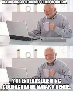 ¡Memes de Dragon Ball Rol! 2pk8em