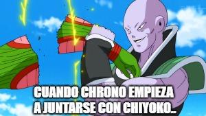 ¡Memes de Dragon Ball Rol! 2pnqnv
