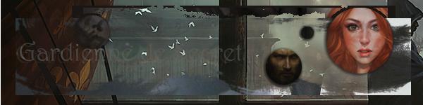 Marbrume - RPG apocalyptique  Signature_Leo