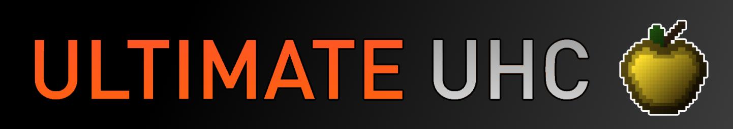 UltimateUHC > the BEST public uhc plugin! - 1 7 to 1 12 fully