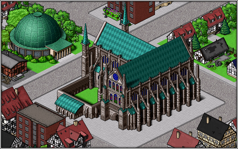 [Bild: gothic_cathedral.png]