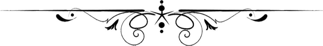 https://media.discordapp.net/attachments/380558025578250240/439303025102946316/Line</em>Dividers2.png?width=1056&height=152