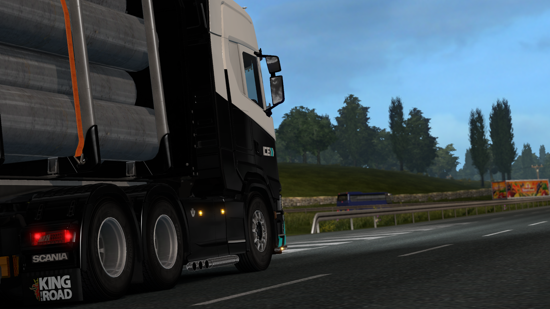 ets2_20190605_181106_00.png