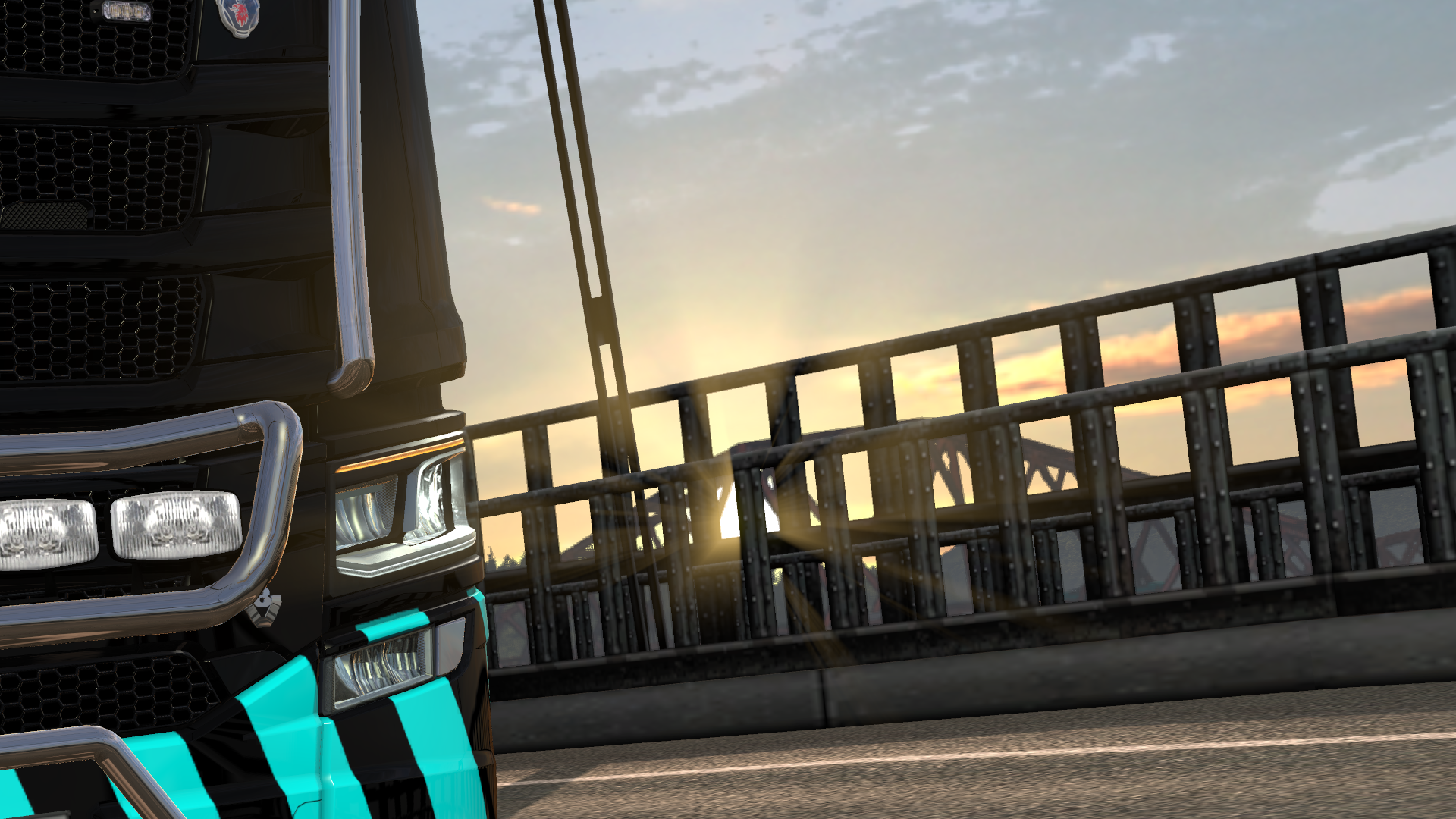 ets2_20190609_162338_00.png