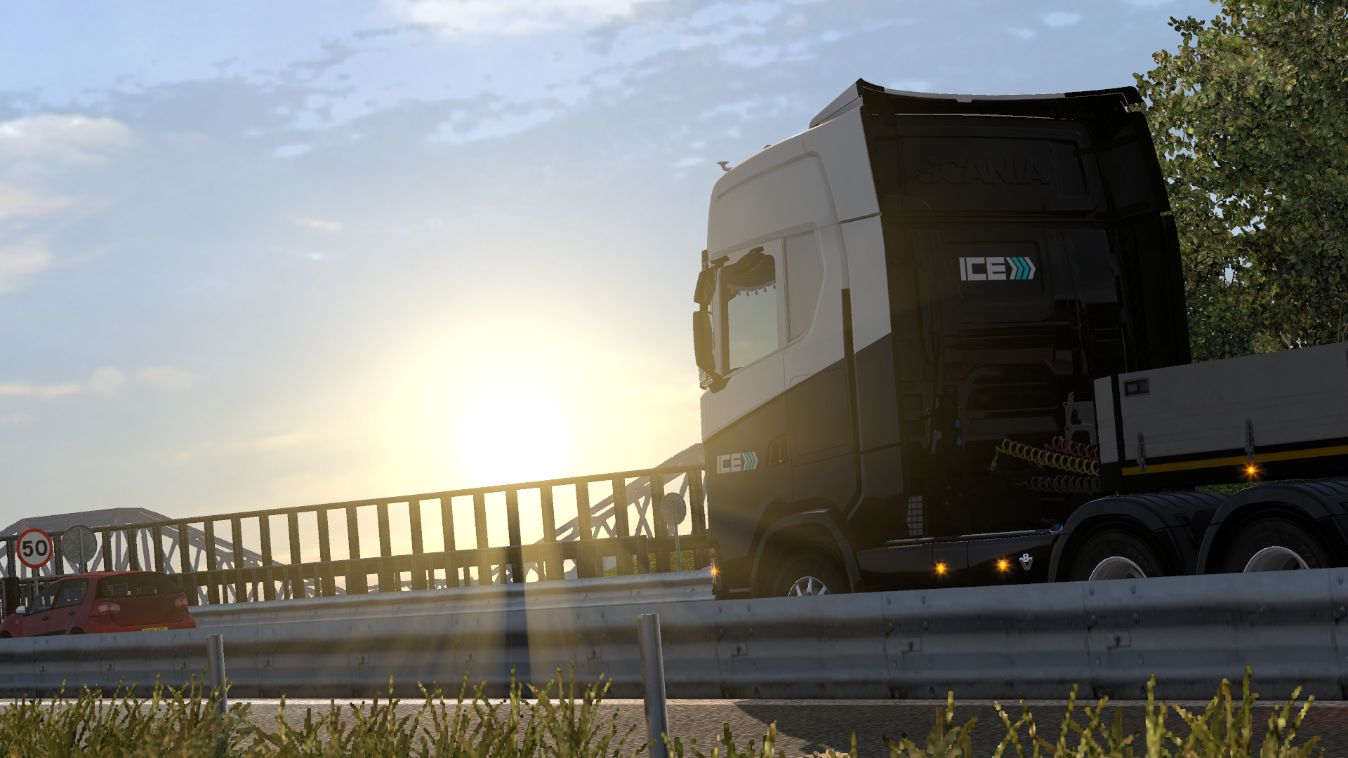 ets2_20190609_162701_00.png
