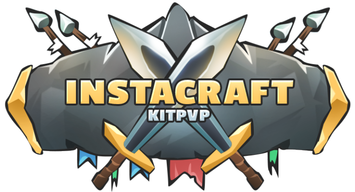 InstaCraft Network