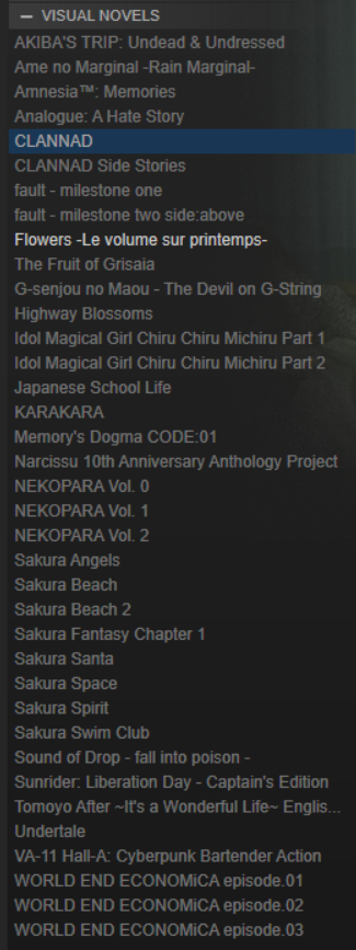 vns.png