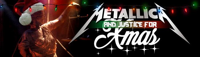 metallica-banner1.png