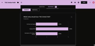 https%3A%2F%2Fmedia.discordapp.net%2Fattachments...height%3D196