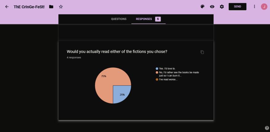 https%3A%2F%2Fmedia.discordapp.net%2Fattachments...height%3D430