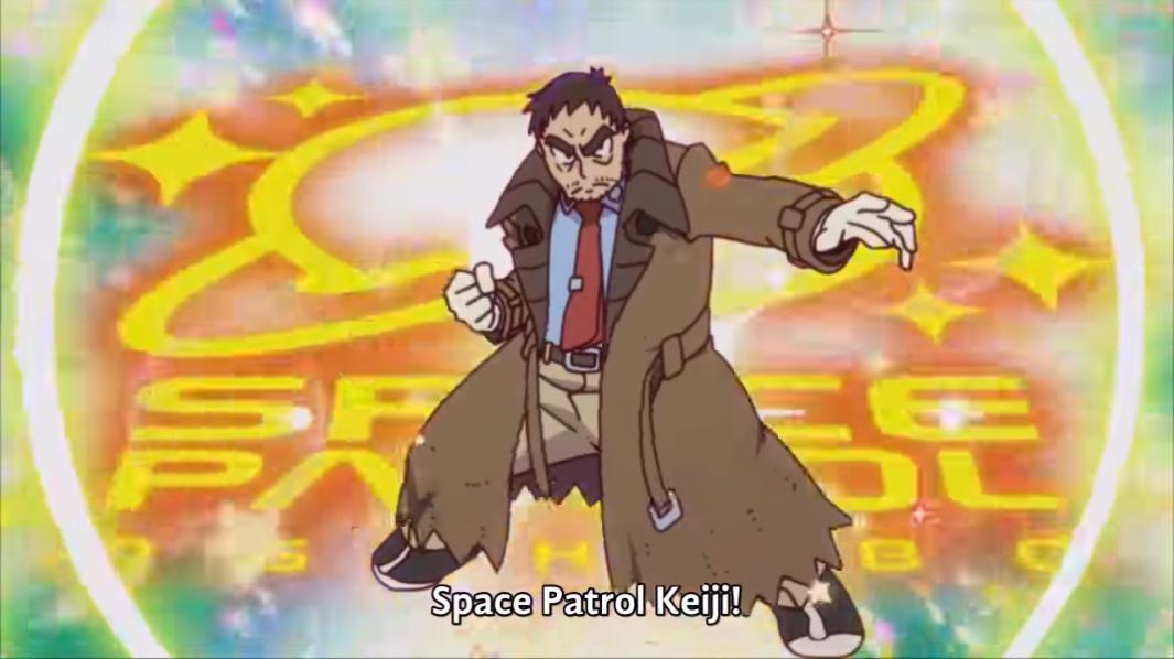 space_patrol.PNG