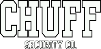 ChuffSecurity-GTASA-Logo.png