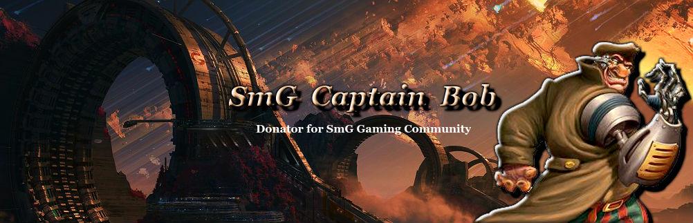 [Image: SmG_Captain_Bob.jpg]