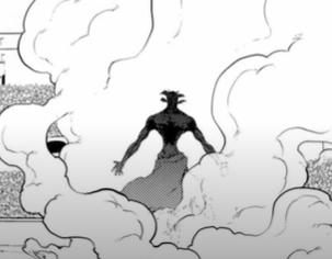 [Cena] Skyfall Unknown