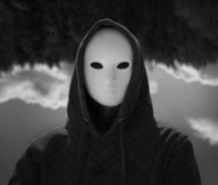 [Capítulo] - Monarca das Sombras Unknown