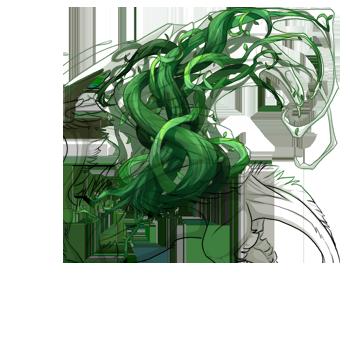 skydancer_m_dragon-18-test4.png
