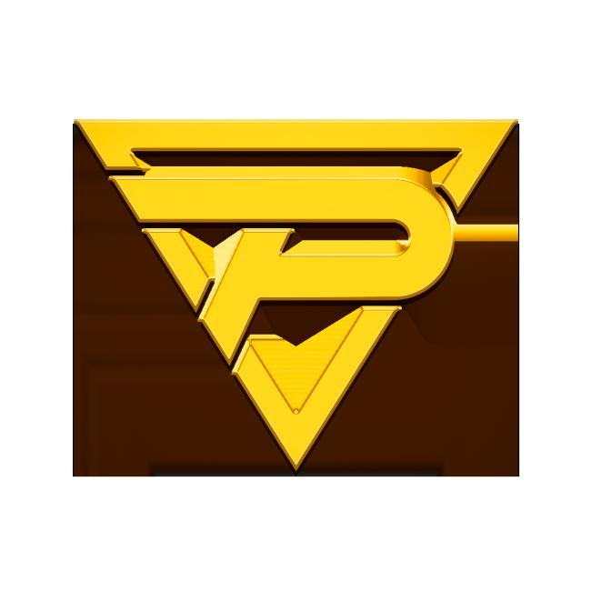 Pulse Clan