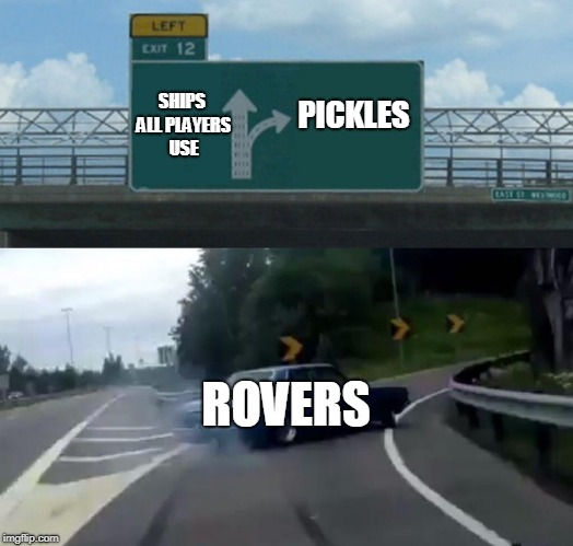 Rovers_2.jpg