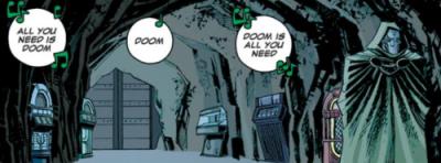 Obrazki forumowe i Avengersowe. - Page 6 Tumblr_nmtgtiFeXQ1refhego1_500