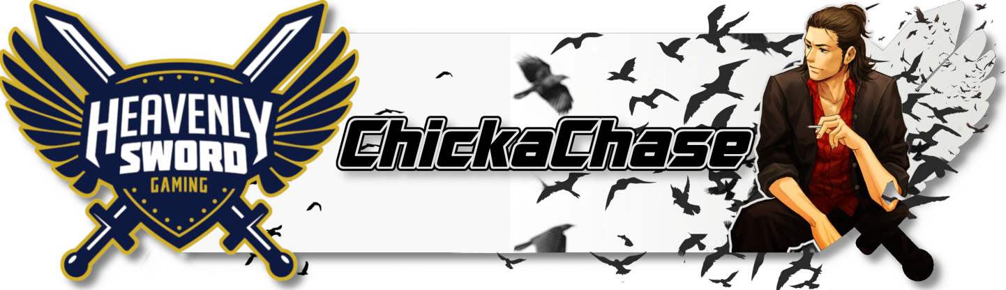 HSGNewSignatureFormatChickaChaseApril12th2nd_Edition.png?width=1442&height=416
