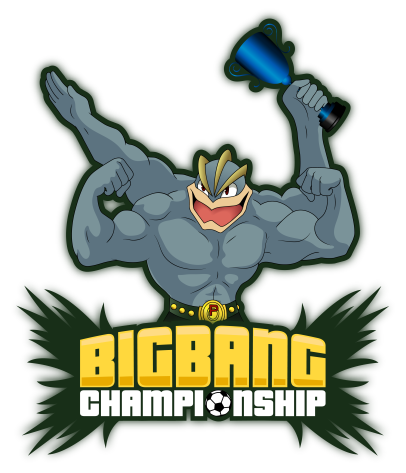 Big Bang ChampionShip 3 - Finale [Remportée par Mounts] BBCS