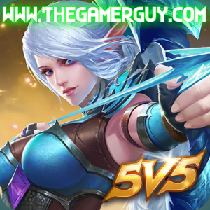 Mobile Legends Bang Bang Mod Apk Hack 1.2.73.2762  Cheat Android iOS