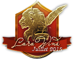 PDA de Juillet Lara_RPG