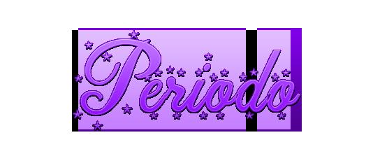 periodo.png