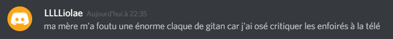 Les Quotes (2018) Manolo