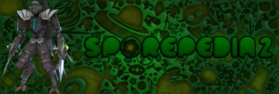 Creaciones representativas de la Sporepedia 2 - Página 31 Banner