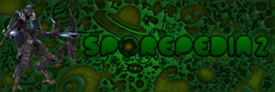 Creaciones representativas de la Sporepedia 2 - Página 31 Banner2