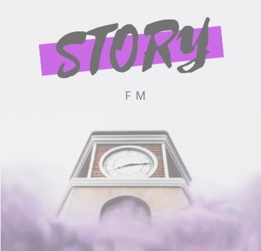 RADIO STORY FM Sans_titre_1