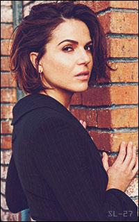Tamara Lond