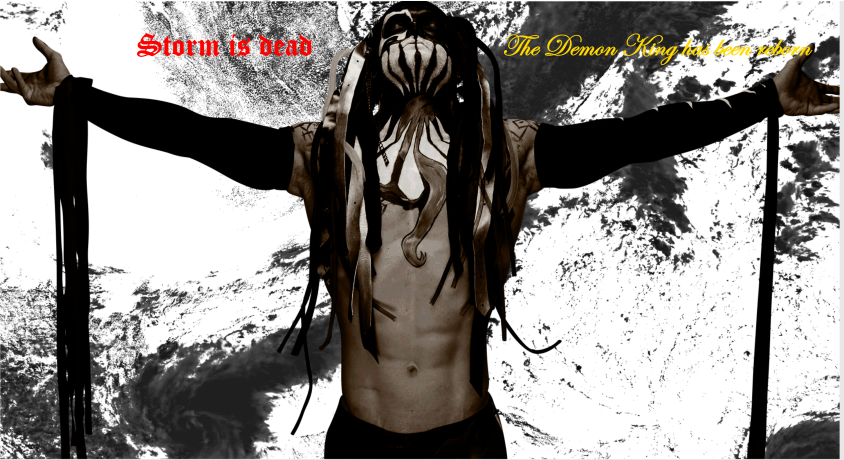 Balor.png?width=844&height=460