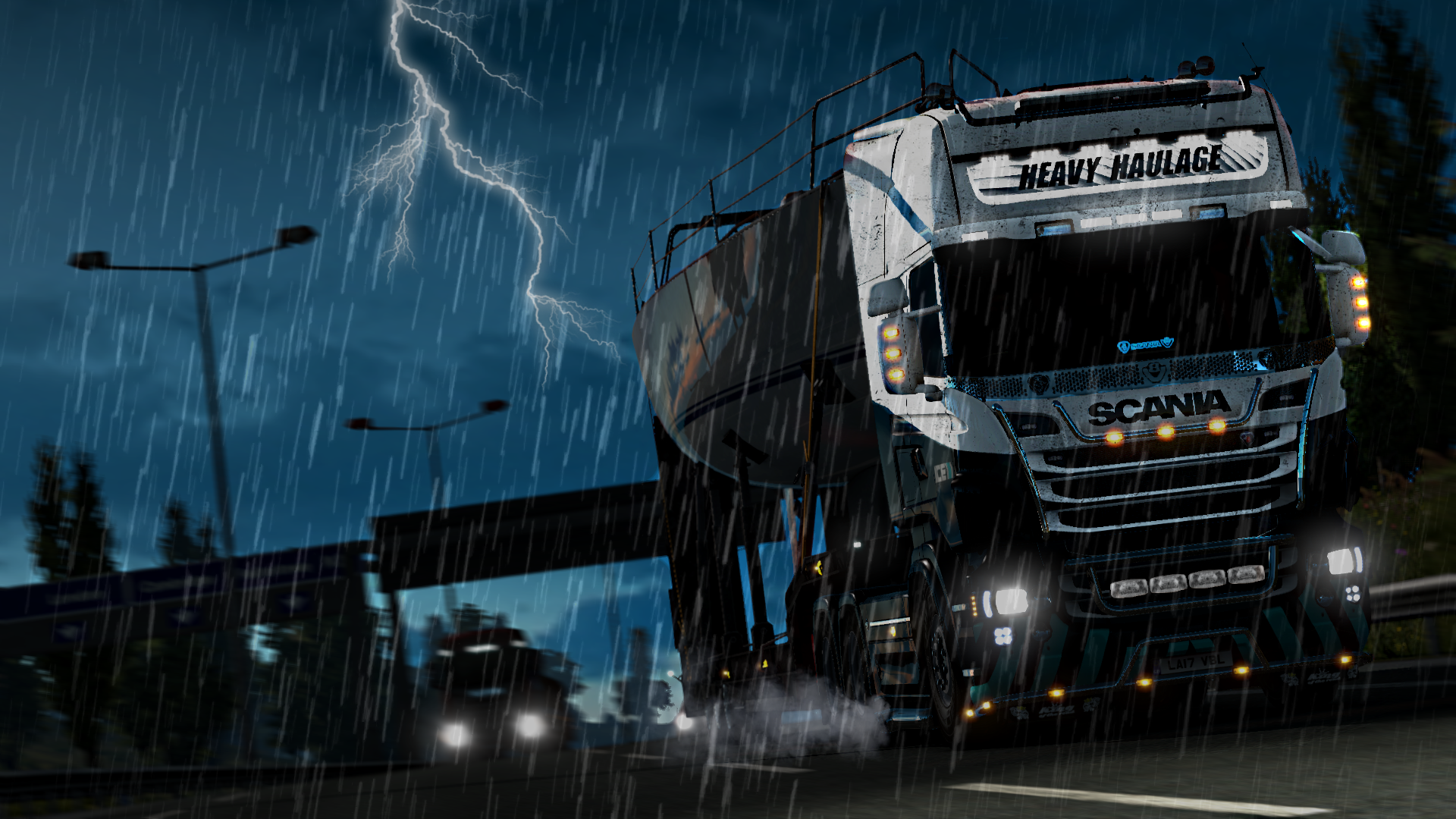 SPOILER_ETS2_Picture_-_Edited.png