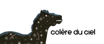 [libre] Where are you my corporal? 1540921122163