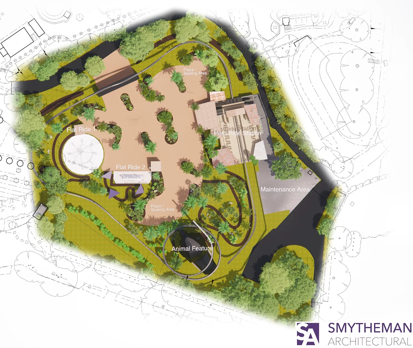 chessington-2021-consultation-overview.png