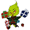 grinch_100.png