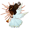angelbadge_100.png