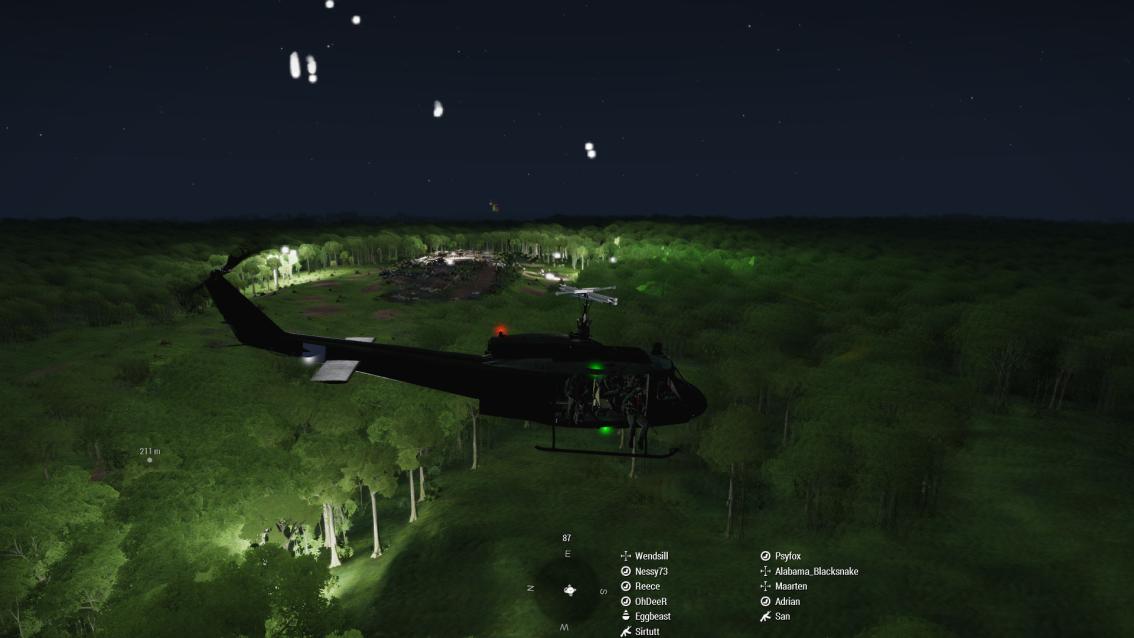 ArmA_3_Screenshot_2019.03.25_-_07.21.07.